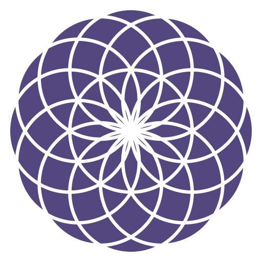 Icon for AshTrans