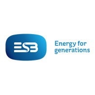 Logo of Energy For Generations