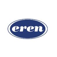Logo of Eren