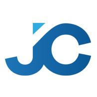 Logo of Jaycee
