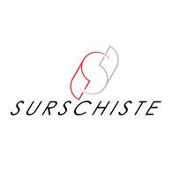 Logo of Surschiste